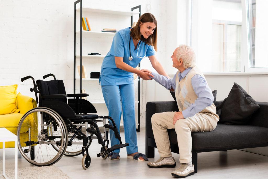 centre-hospitalier-avison