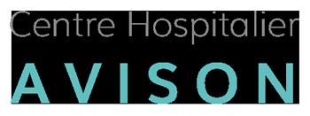 Centre Hospitalier Avison